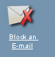 Blocking Junk Emails